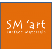 SM'ART
